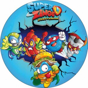 SUPER ZINGS 01